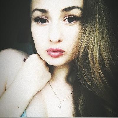 Татьяна Колобова