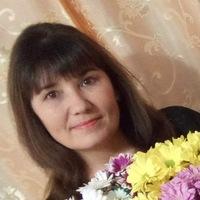 Демидова Анна (Разуваева)