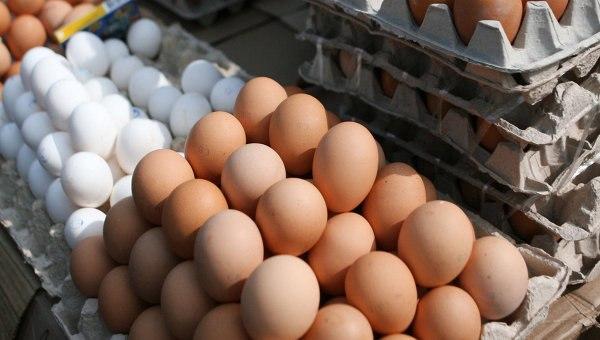 Таганрогскую птицефабрику оштрафовали за грубые нарушения