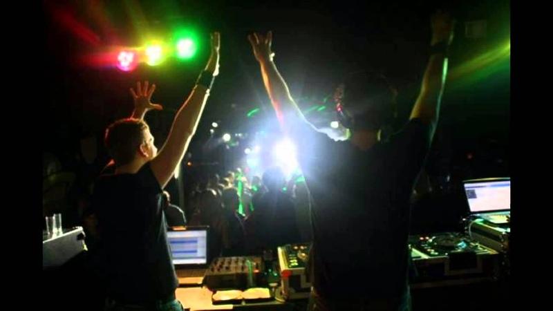 Nicki Minaj Starships Ced Tecknoboy Dj Tool Mix DJ TOOL