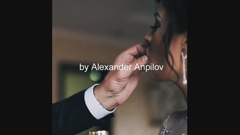 2 Барвиха Luxury Village Москва Video by Alexander Anpilov