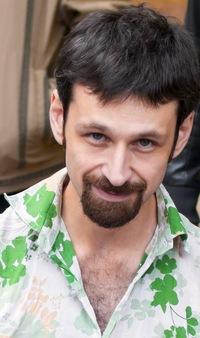 Сергей Лысковский