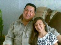 Эльнар Тагиров, 18 мая , Янаул, id47793283