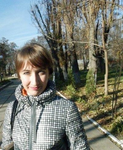 Катя Шевчук (ковшун), 22 марта 1986, Смела, id121483806