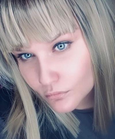 Екатерина Карамзина