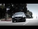 Mazda6 Vremya vladet idealom