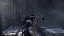Прохождение Tomb Raider 2013 Часть 14
