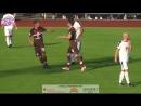 AWesA Allstars - FC St Pauli - 1-10 (0-5) (28.06.2018)