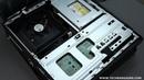 Alienware X51 Mini Gaming Desktop Video Review (HD)