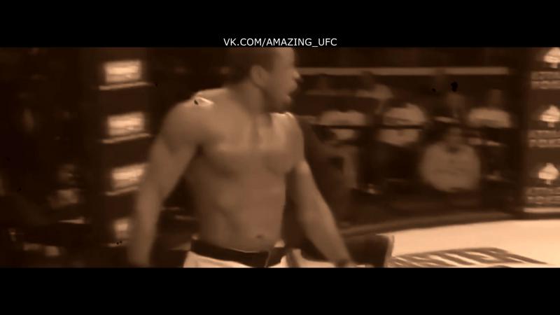 UFC 7 /AMR\ vk.com/amazing_ufc
