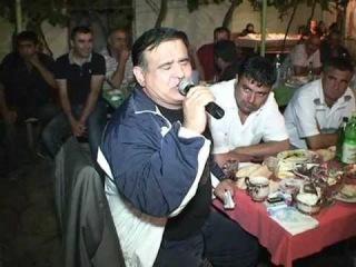 Tacir shahmalioglu Qafqaz Tebriz balasnin toyu Uzum daglara daglara Borcalida