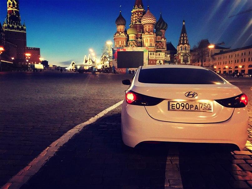 Asik Adhamov   Москва