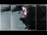 Crows in the Rain - Ashes of the Past Full Album