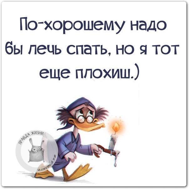 https://pp.vk.me/c543105/v543105123/184f0/Kgd3nl_LScc.jpg