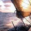 Парусная регата Yacht-Stories