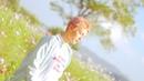 A.C.E(에이스) - Callin' MV Teaser JUN