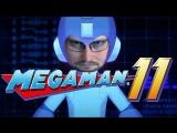 Kuplinov ► Play СТАРЫЕ РАЗБОРКИ ► Mega Man 11