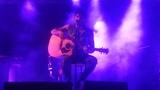 Fabrizio Moro - Melodia di Giugno @End Summer Festival - Sant'Antonio Abate