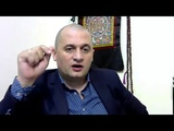 Обучение в школе Кайлас..Эзотерика для начинающих 1 ступень Вопросы и ответы Андрей Дуйко