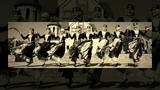 Шокирующие факты об армянской народной музыке