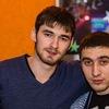 Andrey Shatov