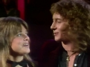 04 Chris Norman Suzi Quatro - Stumblin in
