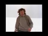 Убить дракона . 1988. СССР - ФРГ. Х/ф. Классика.