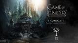 Эпизод 1 Game of Thrones