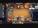 Mental Pro Players Reloaded and Funny Moments Kibler is climbing with Elemental Mage The BoomsDay Project