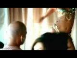 Noferini & DJ Guy ft. Hilary - Pra Sonhar