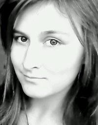 Ольга Шуркина, 8 февраля 1999, Москва, id182413579