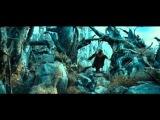 Большое Кино - Хоббит: Нежданное путешествие
