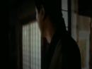 Избранное Эдогавы Рампо: Ужасы обезображенного народа (Тэруо Исии, 1969, Япония)