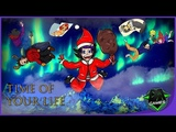Time Of Your Life (Christmas Song) DAGames