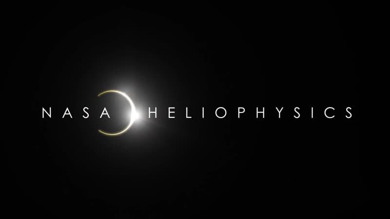 С 11 февраля 1014 года работает солнечная обсерватория NASA, находящаяся в непосредственной близости от звезды.