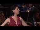Bizet - Seguidilla aus Carmen Elisabeth Kulman