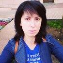 Фото Эльвиры Дмитриевой №33