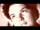 Сергей Трофимов - Пожалей меня (Золотые хиты шансона)