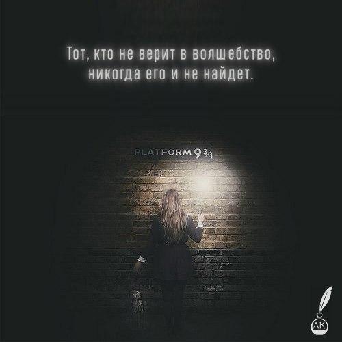 https://pp.vk.me/c543104/v543104589/15d8d/GGPaqhRjD_g.jpg