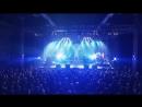 Blutengel - Ein Augenblick (Live)