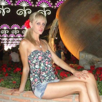 Natalia Todosichuk, 6 декабря , Йошкар-Ола, id94416072