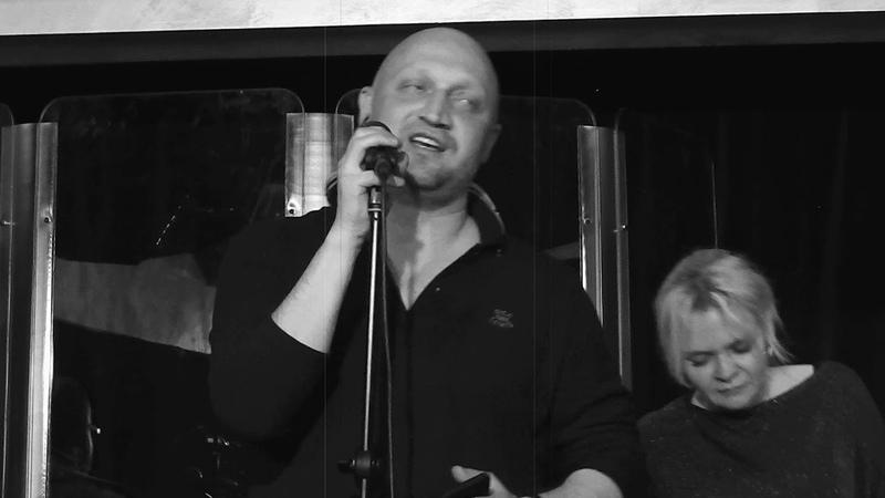 Гоша Куценко и ГК Лирическая Гнездо Глухаря 21 11 18г