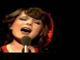 Marianne Rosenberg - Lieder der Nacht (Germany 1976)