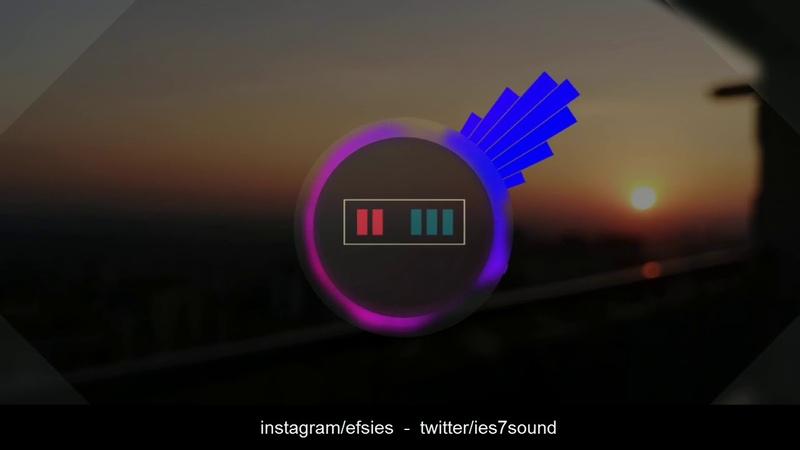 IES - Hln Cstl (Remix)