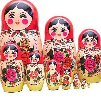 Μарина Τретьякова, 12 сентября , Ульяновск, id212307842