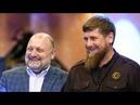 Мининформации Чечни — о преследованиях геев: не сейте зёрна содомии на Кавказе