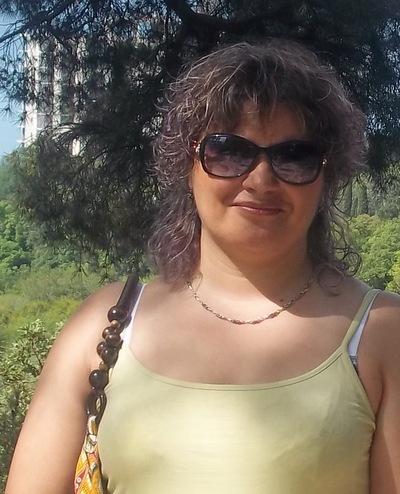 Лариса Ютовець, 7 апреля , Излучинск, id65826421