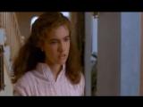 A Nightmare On Elm Street Nancy Thompson Stand ln The Rain All About Us Крутой Клип