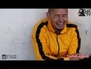 Пранк! НАРКОПОЛИЦИЯ ПОД ПРИКРЫТИЕМ В ГЕТТО (ОБЛАВА-ПРАНК)