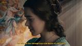 A Time For Us - Engelbert Humperdinck - Lyrics - Romeo And Juliet